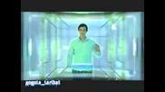 Реклама На Рексона - Много Яка