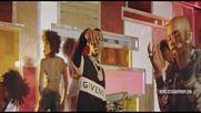 New!!! A Boogie Wit Da Hoodie Feat. Tory Lanez - Best Friend [official video]