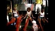 Lil Jon And The East Side Boyz, Busta Rhymes, Elephant Man, Ying Yang Twins - Get Low Remix//gq//hq/