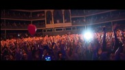 Превод / Н О В О 2013 / The Script - If You Could See Me Now ( Official Video )