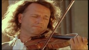 Andre Rieu - Love theme from Romeo and Juliet