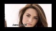demi lovato ~~~for collab