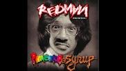 Redman - Haterz ft Runt Dawg ( Album - Pancake & Syrup )