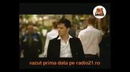 Една Песен Не Случайно Съм я Качил David Deejay feat Dony - So Bizzare Перфектно Качество