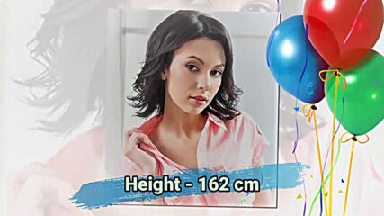 Топ 10 на най-красивите руски порноактриси