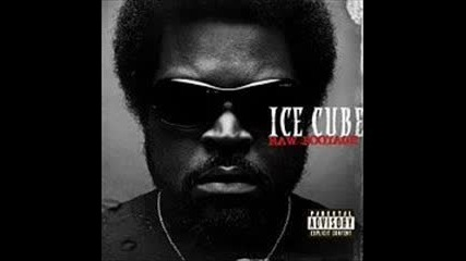 Ice Cube - Jack N The Box