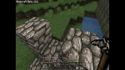 Cthulhu играе Minecraft ep. 1