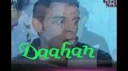 D A A H A N