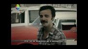 Безмълвните - Suskunlar - 19 epizod - bg sub - 3 chast