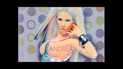 Андреа - Най - Велик
