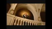 Емилия И Нидал - Безумна Любов