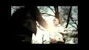 Outblast - Infinity (moh 2008 Anthem)