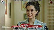 Любовта на живота ми еп.2 Руски суб. с Ханде Доандемир