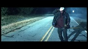 Tech N9ne - Am I a Psycho feat Bob Hopsin