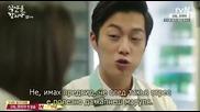 [easternspirit] Let's Eat (2014) E14 1/2