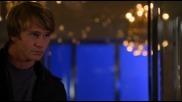 Melrose Place / Мелроуз Плейс (2009) Епизод 15 , Сезон 1 , Бг аудио , цял