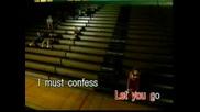 Britney Spears (karaoke) - Baby One Moreti