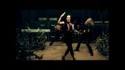 Nightwish - Amaranth (High Quality)
