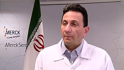 Iran: Russian single dose Sputnik Light vaccine under production near Tehran