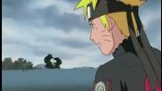 Naruto Shippuuden 104 Бг Суб Високо Качество