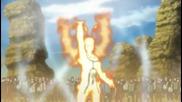 Naruto Shippuuden - 297 [ Бг Субс ] Високо Качество