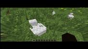 Minecraft ep 5 {1.3.1}