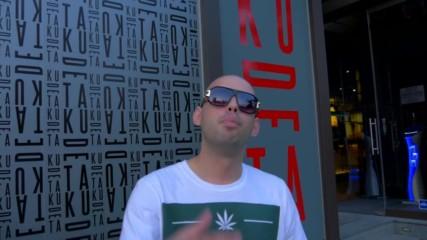 СПЕНС, 2ЛИЦА, DJ CHUKEE - 23 Юни Четвъртък  Ku De Ta - Bar & Lounge Varna