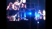 Pussycat Dolls & Rihanna Part 1