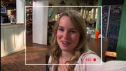 Good Luck Charlie, It's Christmas - Trailer