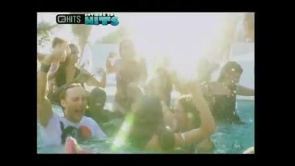 David Guetta ft Akon - Sexy Bitch