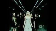 Natasha Bedingfield - Soulmate (Премиера)
