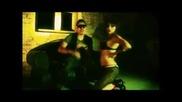 Жeстoка!! Star Squad - Agаchate ( Video Oficial )
