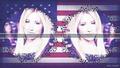 - Godless America -   {tisdale}