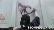 Stompdown Killaz Myspace 20