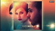 Alex Mica - Hola Chiquitita (radio edit) 2014