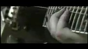 [hd] Children Of Bodom - Smile Pretty For The Devil