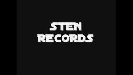 Project Sten Records