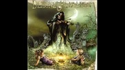 Demons & Wizards - Path Of Glory