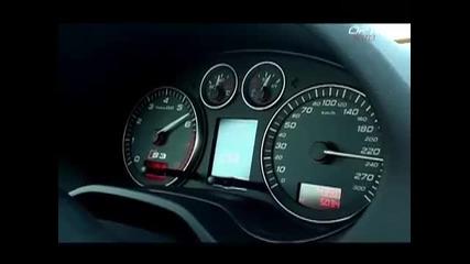 Audi S3 Option Auto