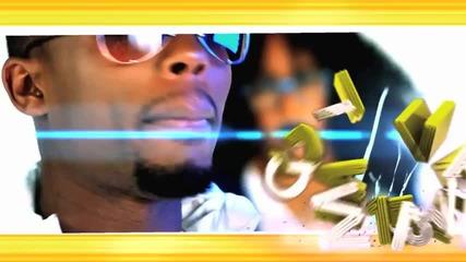 B.o.b - Bet I ft. T.i. Playboy Tre [official Music Video]