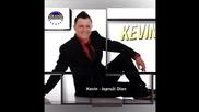 Kevin - 2014 - Ispruzi dlan (hq) (bg sub)