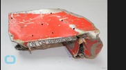 First Photos of 'Black Box' From Crashed German Jet Released