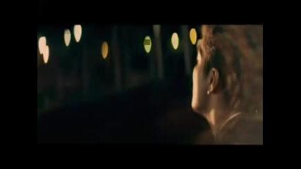Bruno Mars - Grenade ( Официално Видео )