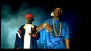 Sub! 50 Cent ft. Young Buck - Give It To Me. & Modd Deep