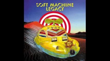 The Soft Machine - Twelve Twelve