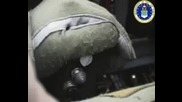 Us Air Force USAF