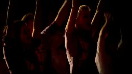 [превод] Celine Dion - Pour Que Tu M'aimes Encore - Селин Дион - За да ме обичаш oще Hq