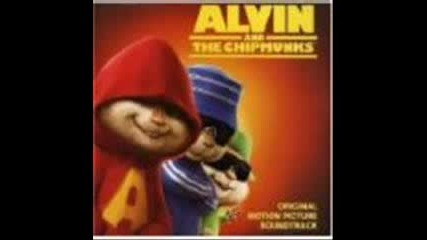 Alvin And The Chipmunks - Take Bow