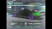 Моите Коли От Need For Speed Carbon