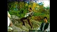 Тони Дачева и орк. Кристал - Подай ръка
